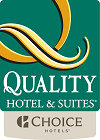 Quality Hotels Testimonial