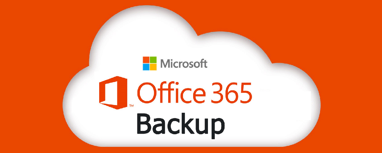 365 Cloud Backup
