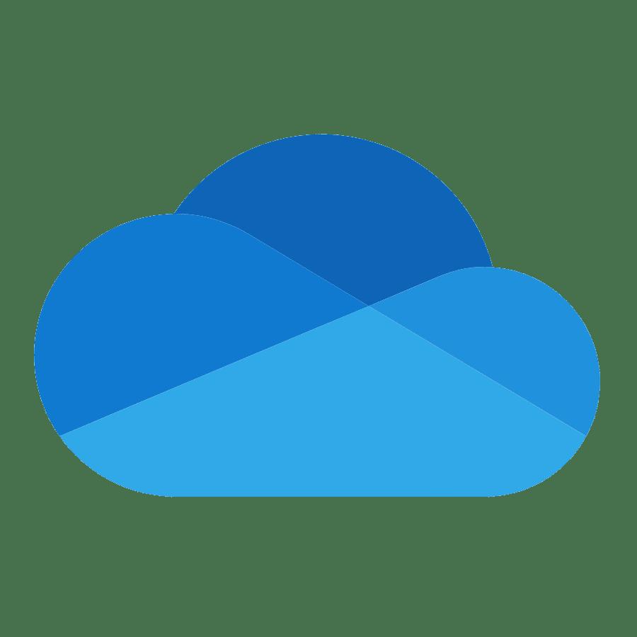 Office 365 onedrive