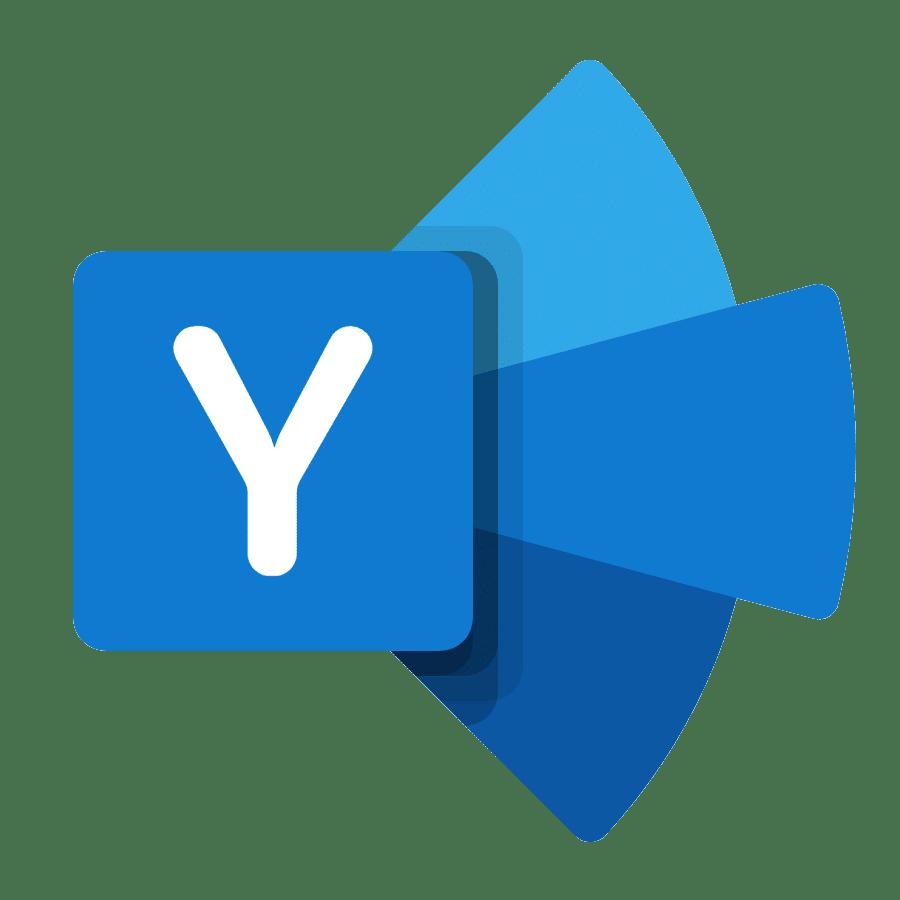 Office 365 Yammar